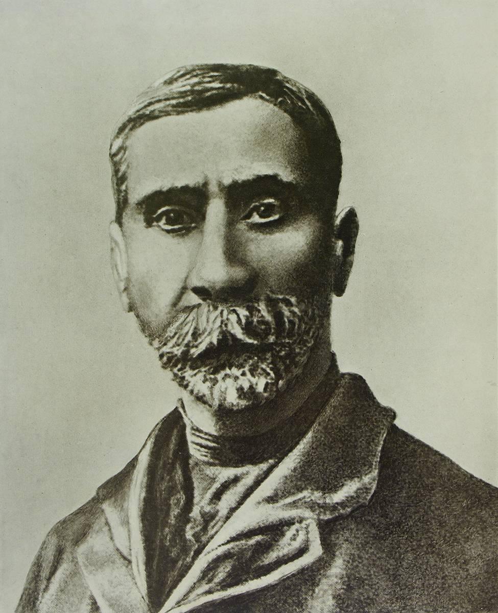 ფაილი:Niko Pirosmani 1916.jpg
