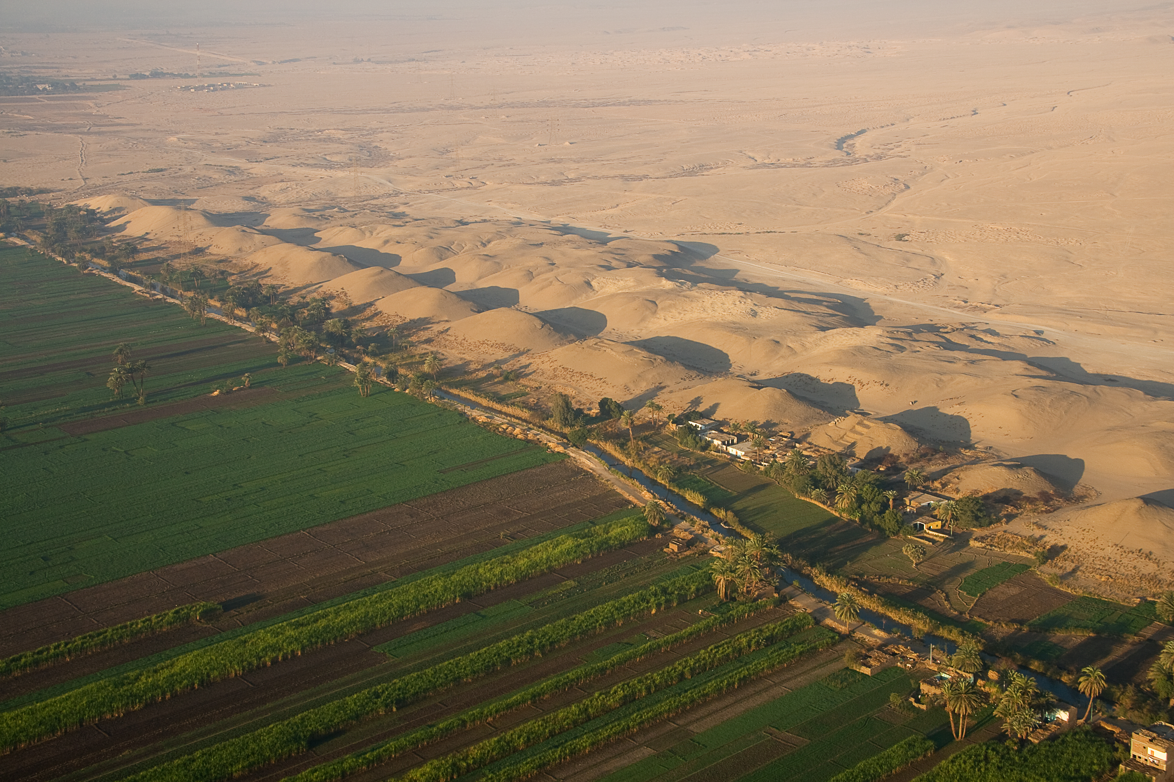 File:Nile Flood plain limits (2009).jpg - Wikipedia, the free ...