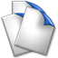 Noia 64 filesystems files.png