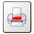 Nuvola-inspired File Icons for MediaWiki-fileicon-ps.png