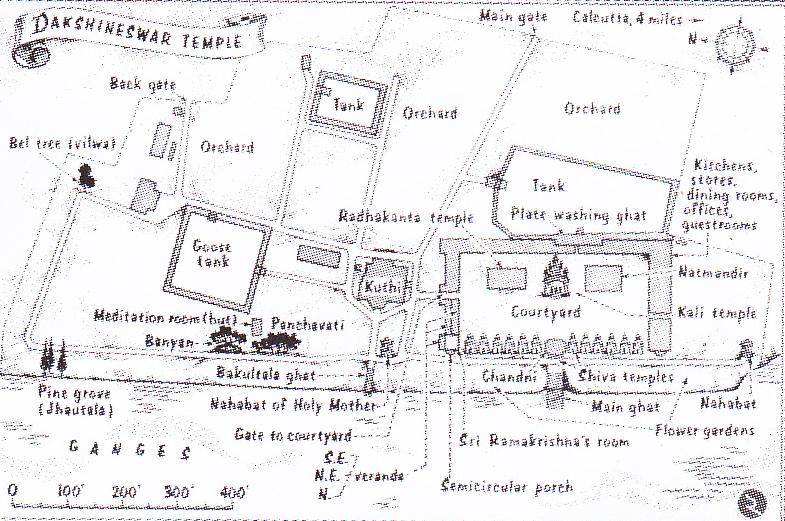 FileOld Dakshineswar Kali Temple mappng Wikimedia Commons