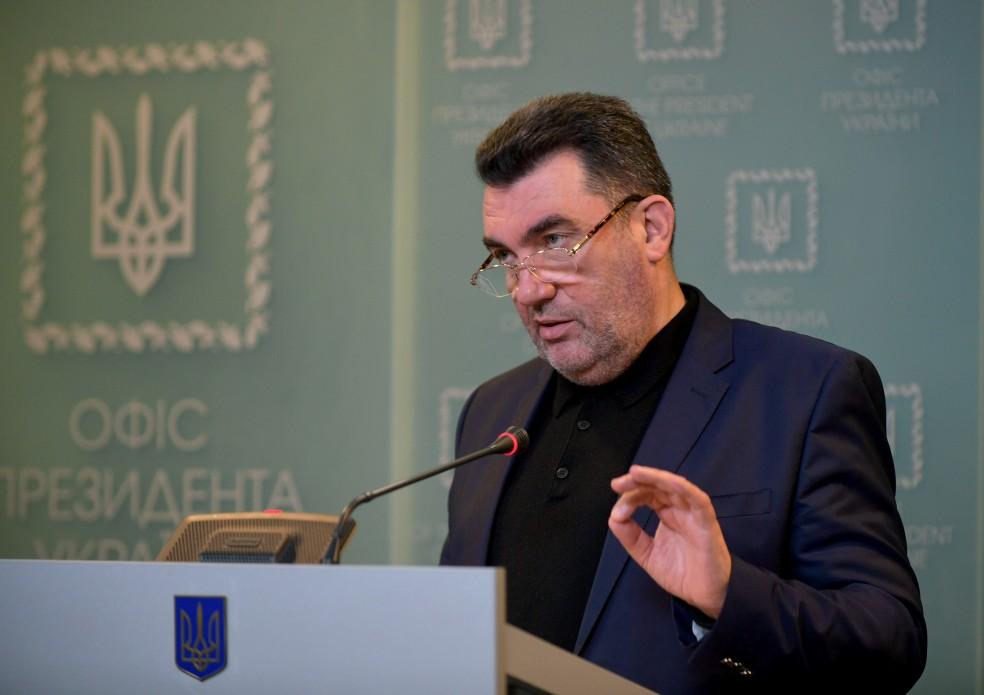 https://upload.wikimedia.org/wikipedia/commons/0/00/Oleksiy_Danilov.jpg