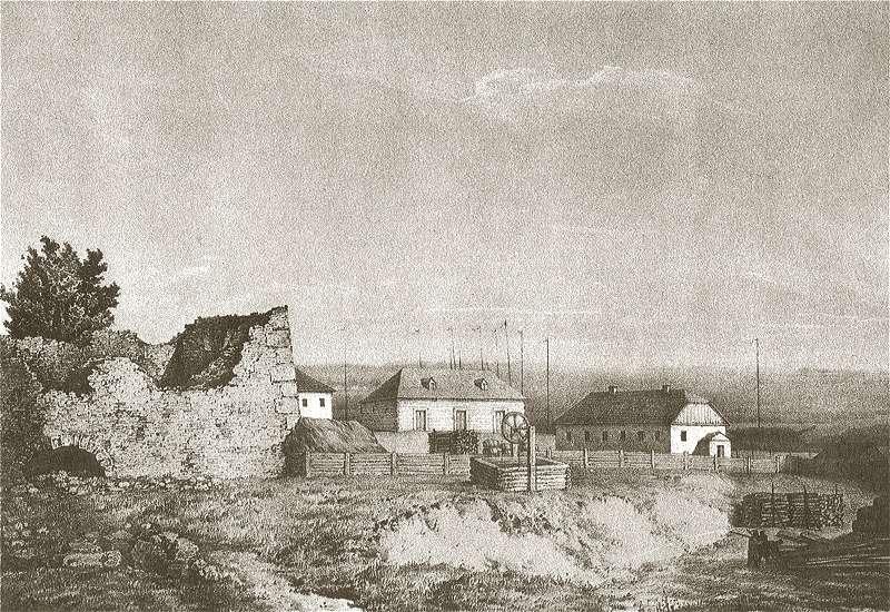 Karlin (Pinsk)