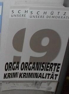 File:Organized crime brochure.jpg