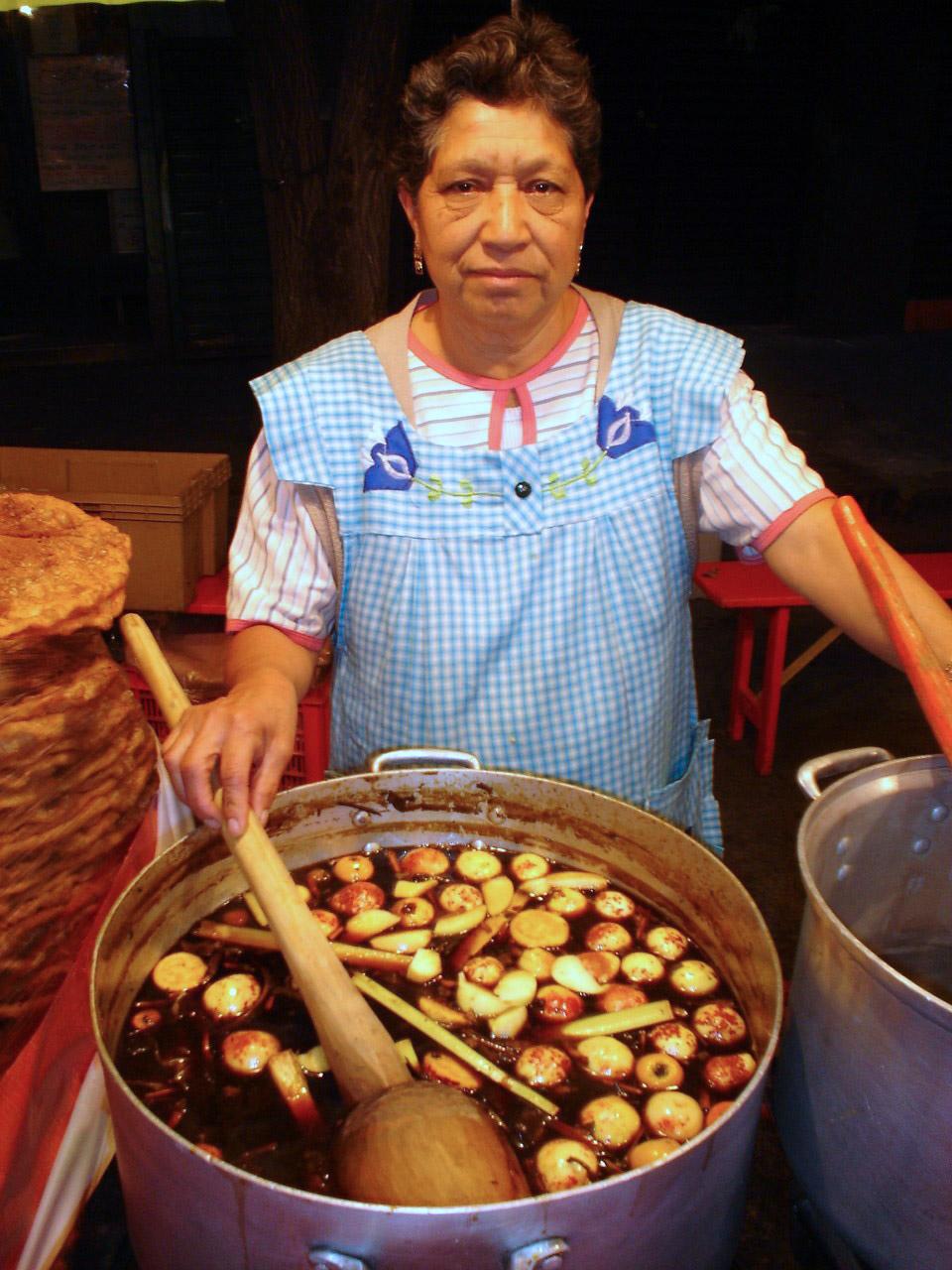 File wikimedia commons for Cocina tradicional definicion