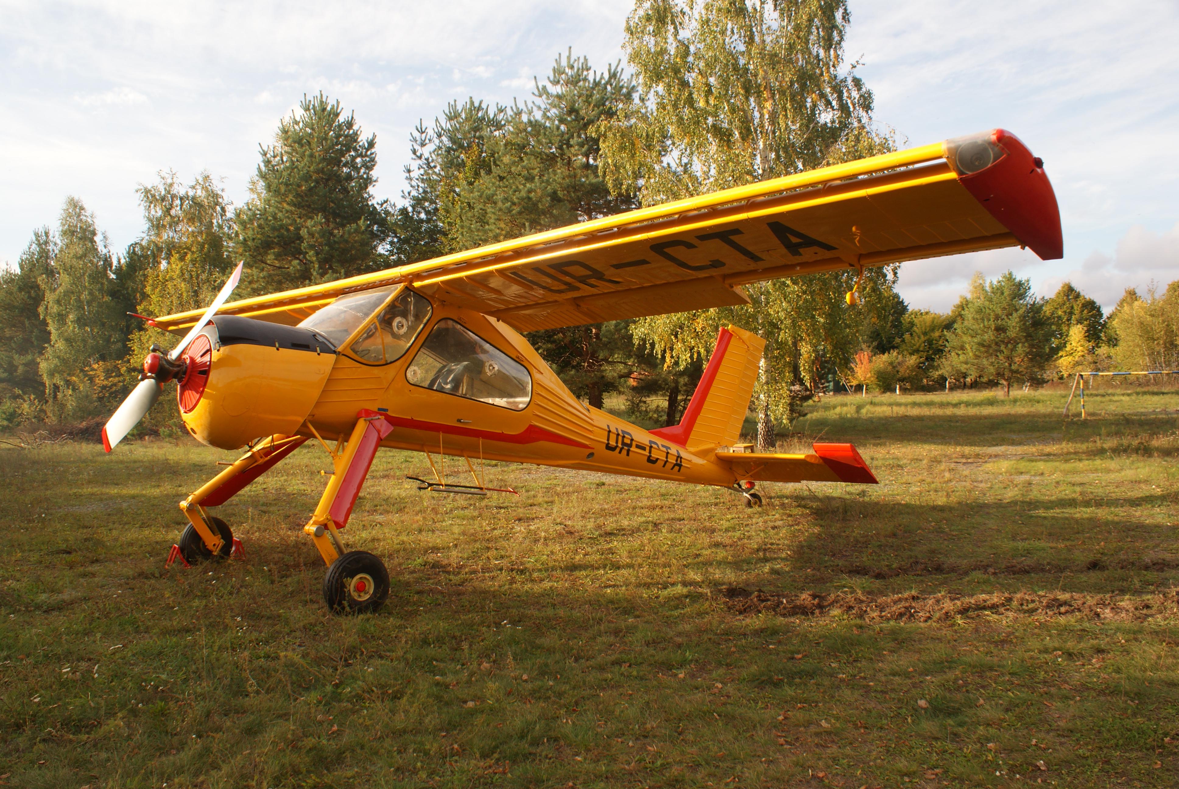 PZL-104_Wilga.jpg