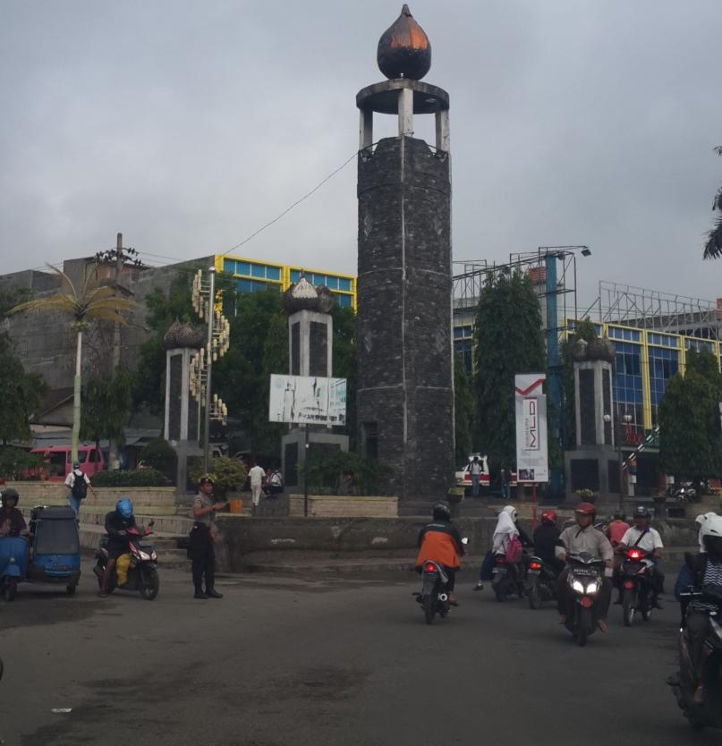 Escorts Padang