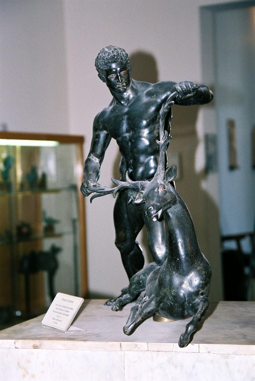 File:Palermo-Museo-Archeologico-bjs-08.jpg - Wikimedia Commons