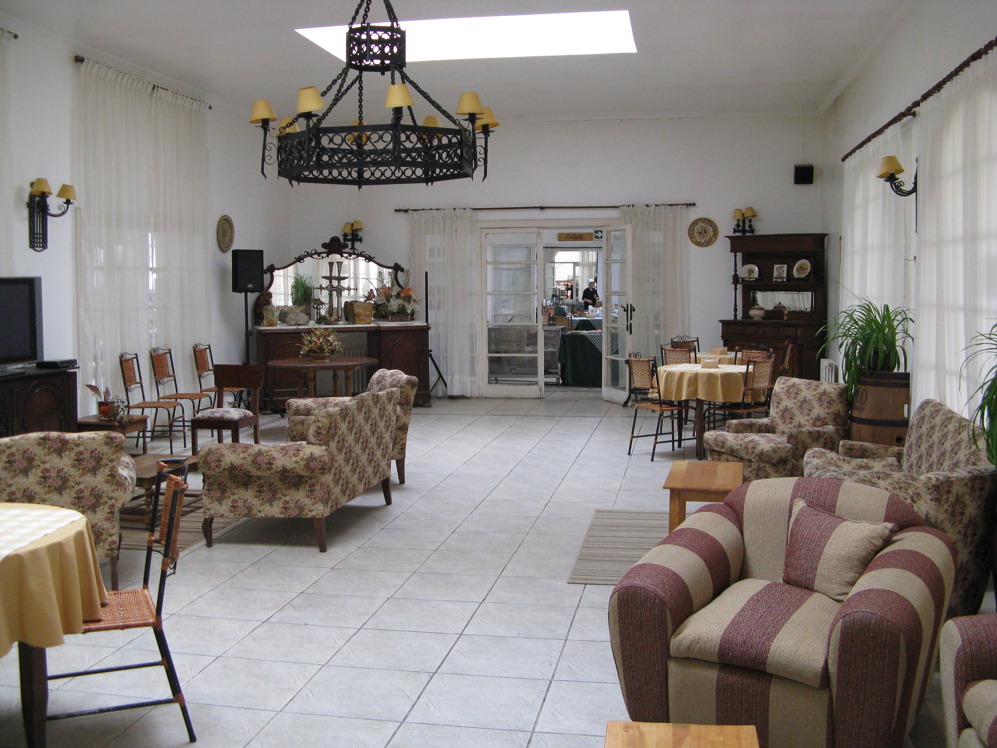 Diseno Interior Wikipedia La Enciclopedia Libre