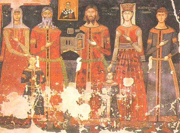File:Paskačić noble family.jpg