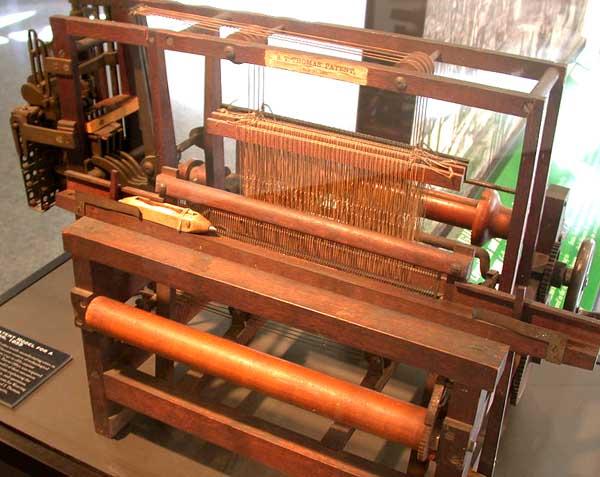 File:Patent model for loom jpg - Wikimedia Commons