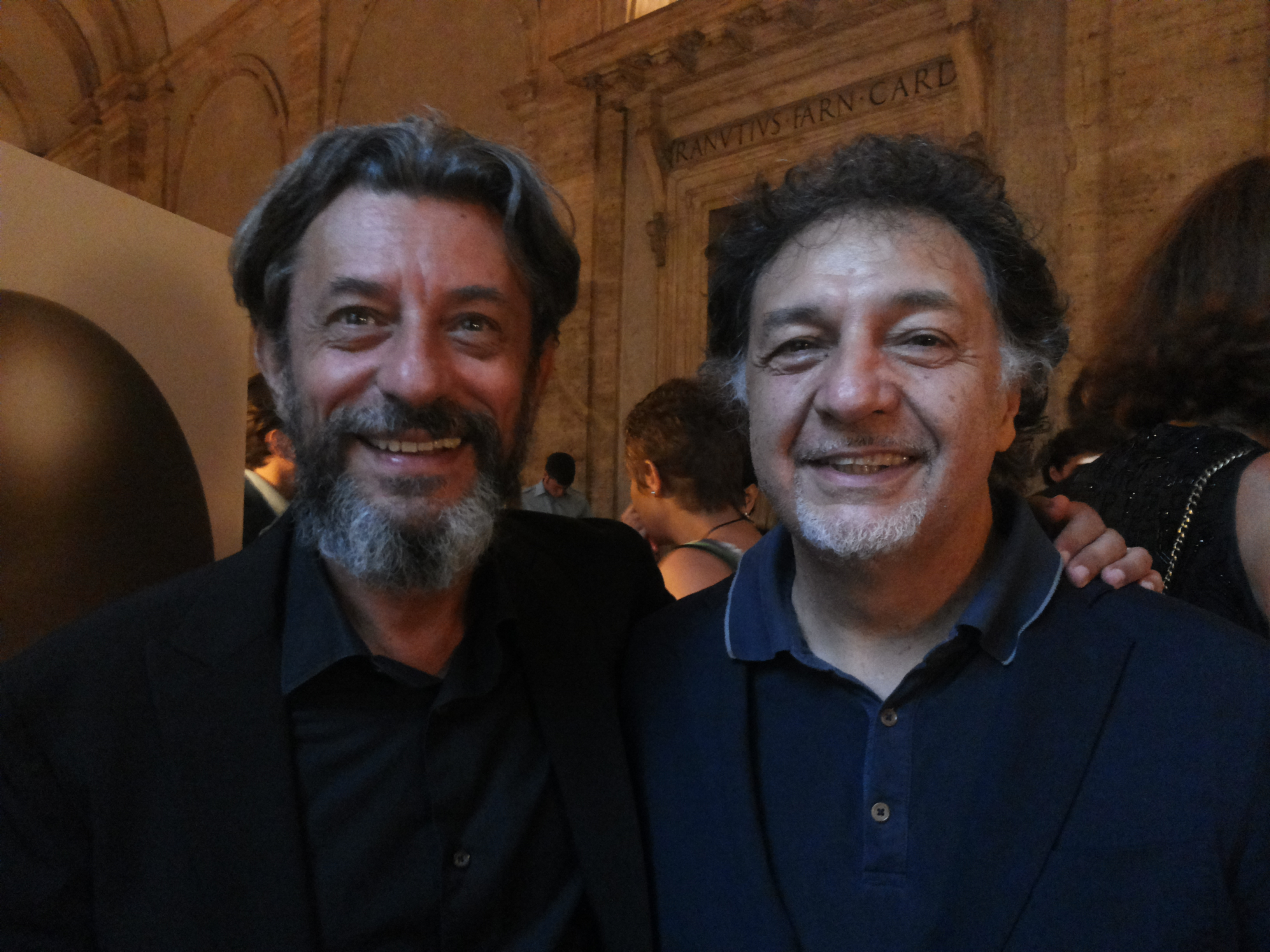 Pivio and aldo de scalzi wikipedia