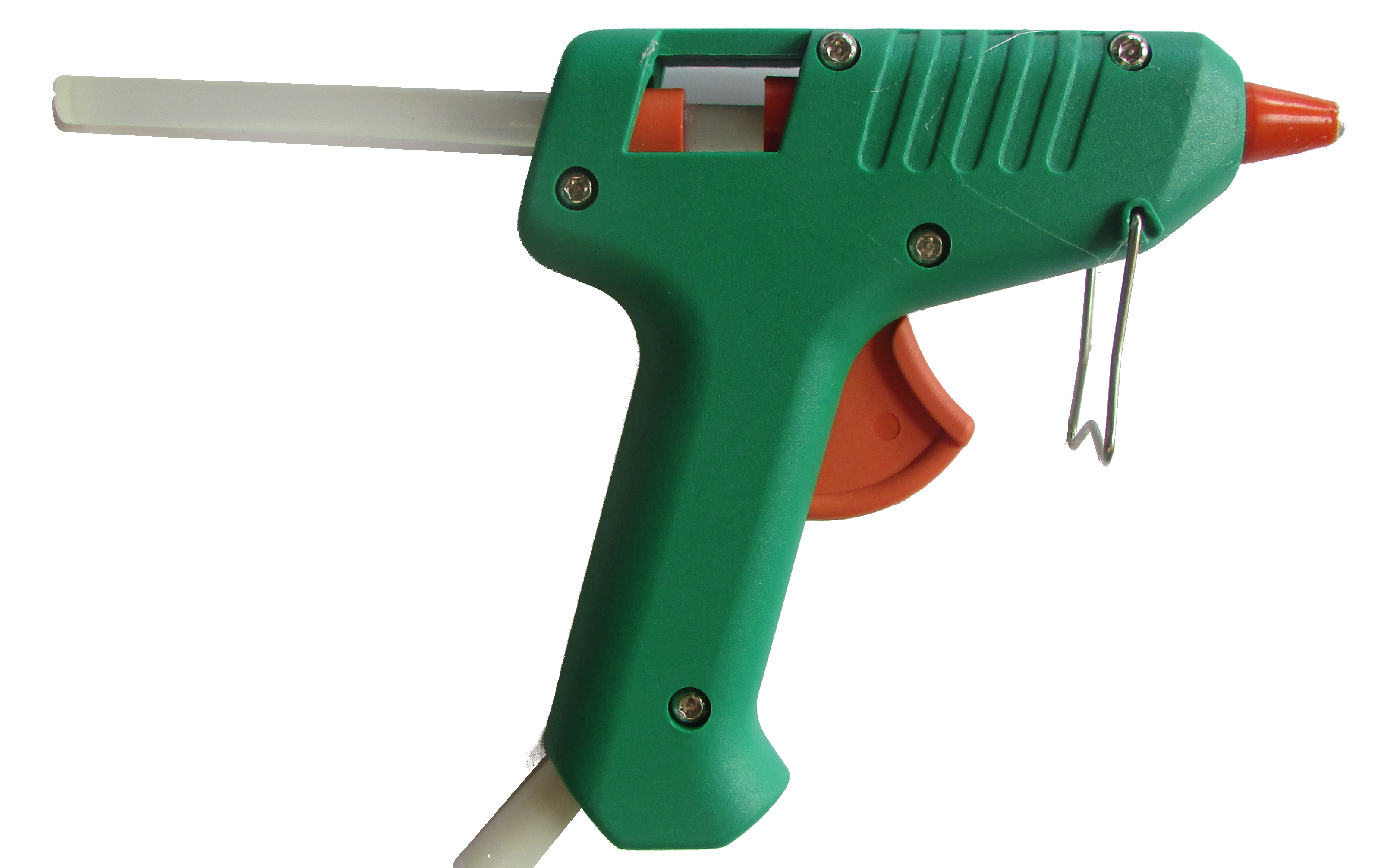 Glue Gun For All Crafts Uk