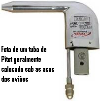Pitot tube aviacao.PNG