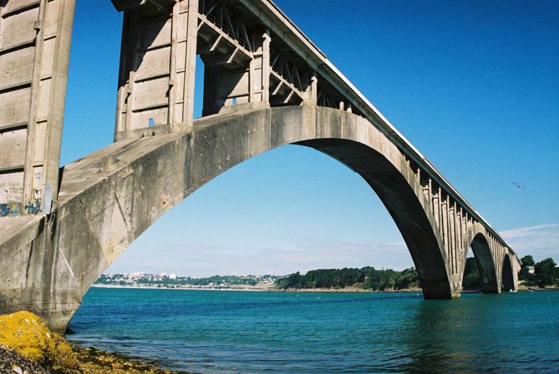 Pont-albert-louppe.jpg
