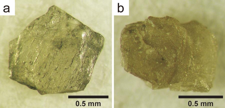 Aggregated diamond nanorod - Wikipedia