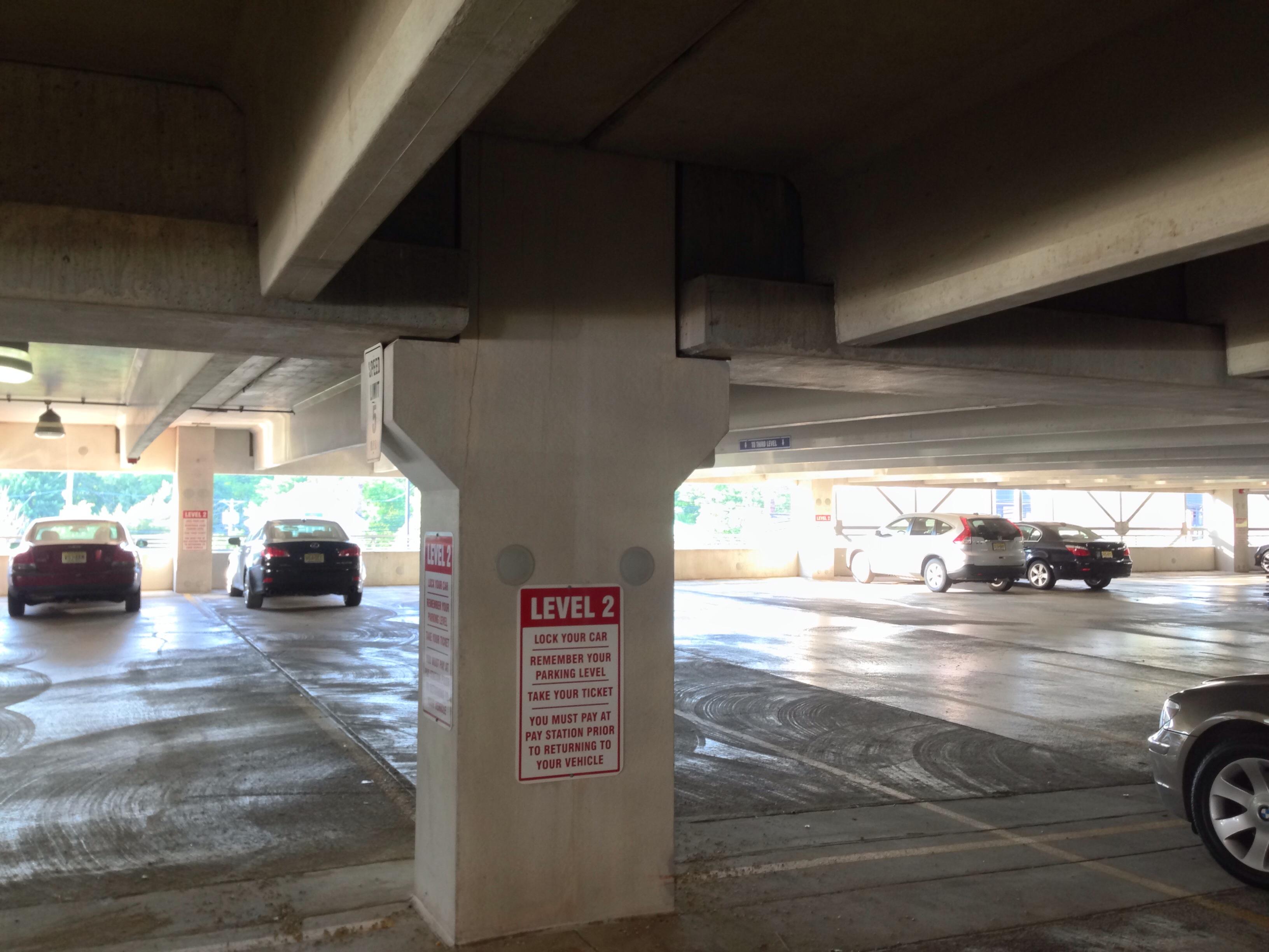 Precast Concrete Structures : Precast concrete wiki everipedia