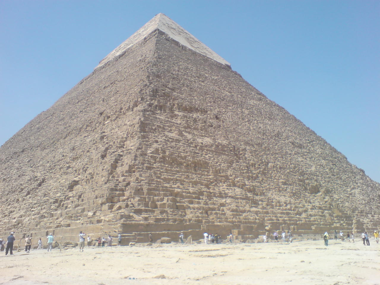 File:Pyramids 2 977.PNG - Wikipedia, the free encyclopedia