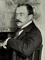 File:R.F. Zogbaum 1894.jpg