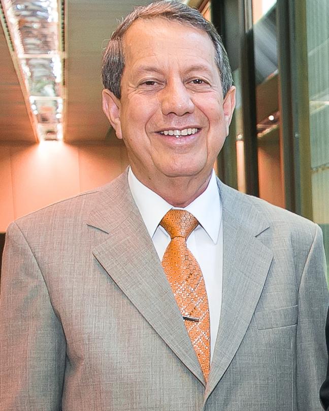 �RߞR|_R.R.Soares–Wikipédia,aenciclopédialivre