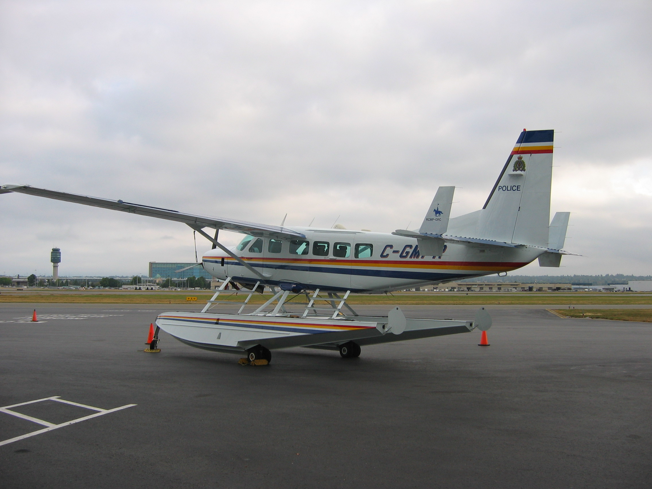 Cessna 208 Caravan | Military Wiki | FANDOM powered by Wikia
