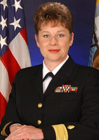 Carol I. Turner