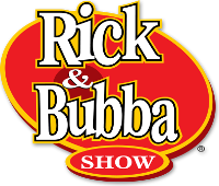 RIck And Bubba Logo.png
