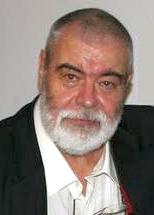 Radu Gabrea.JPG