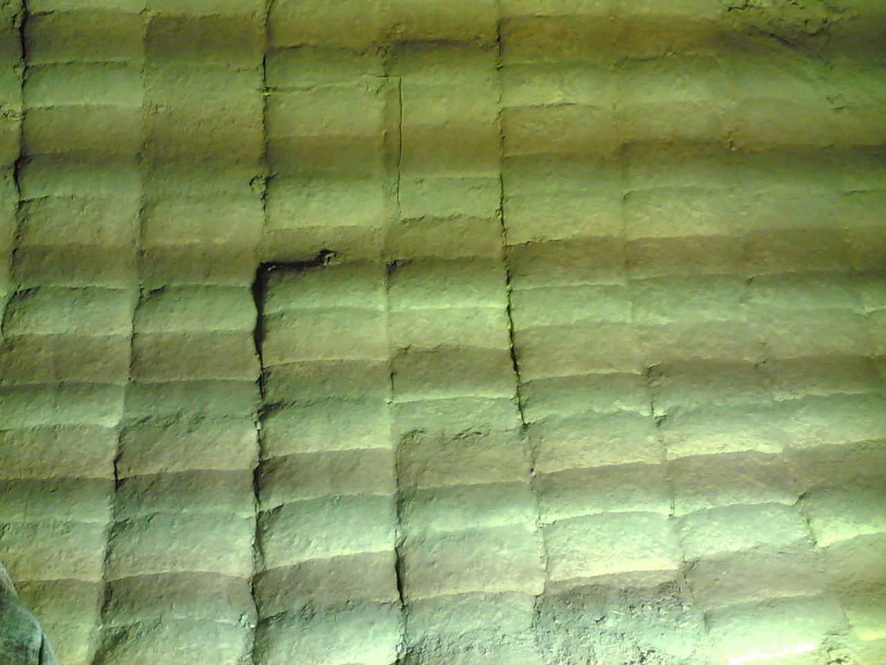 Materiale refrattario wikipedia for Malta materiale