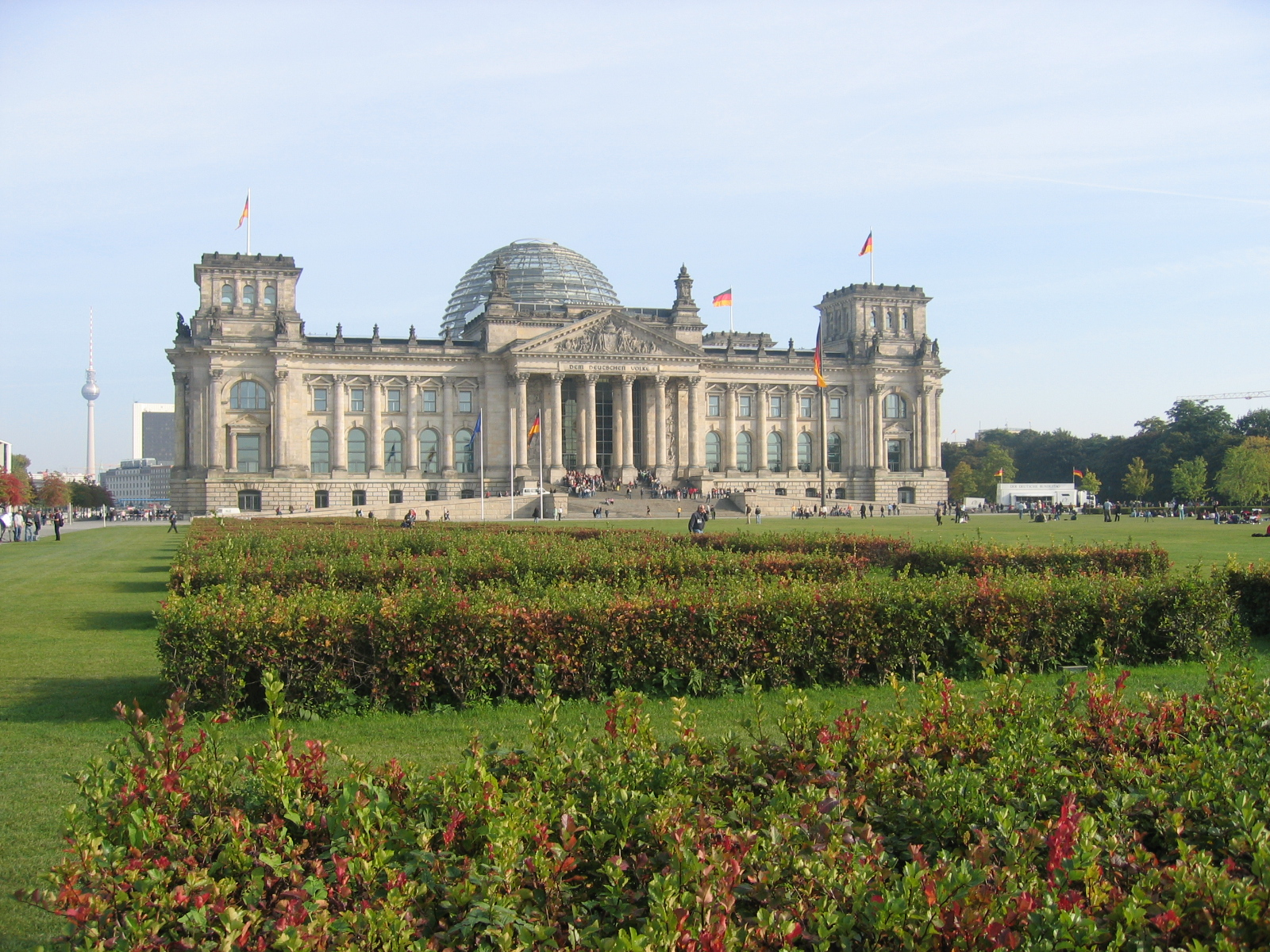 file reichstag wikimedia commons. Black Bedroom Furniture Sets. Home Design Ideas