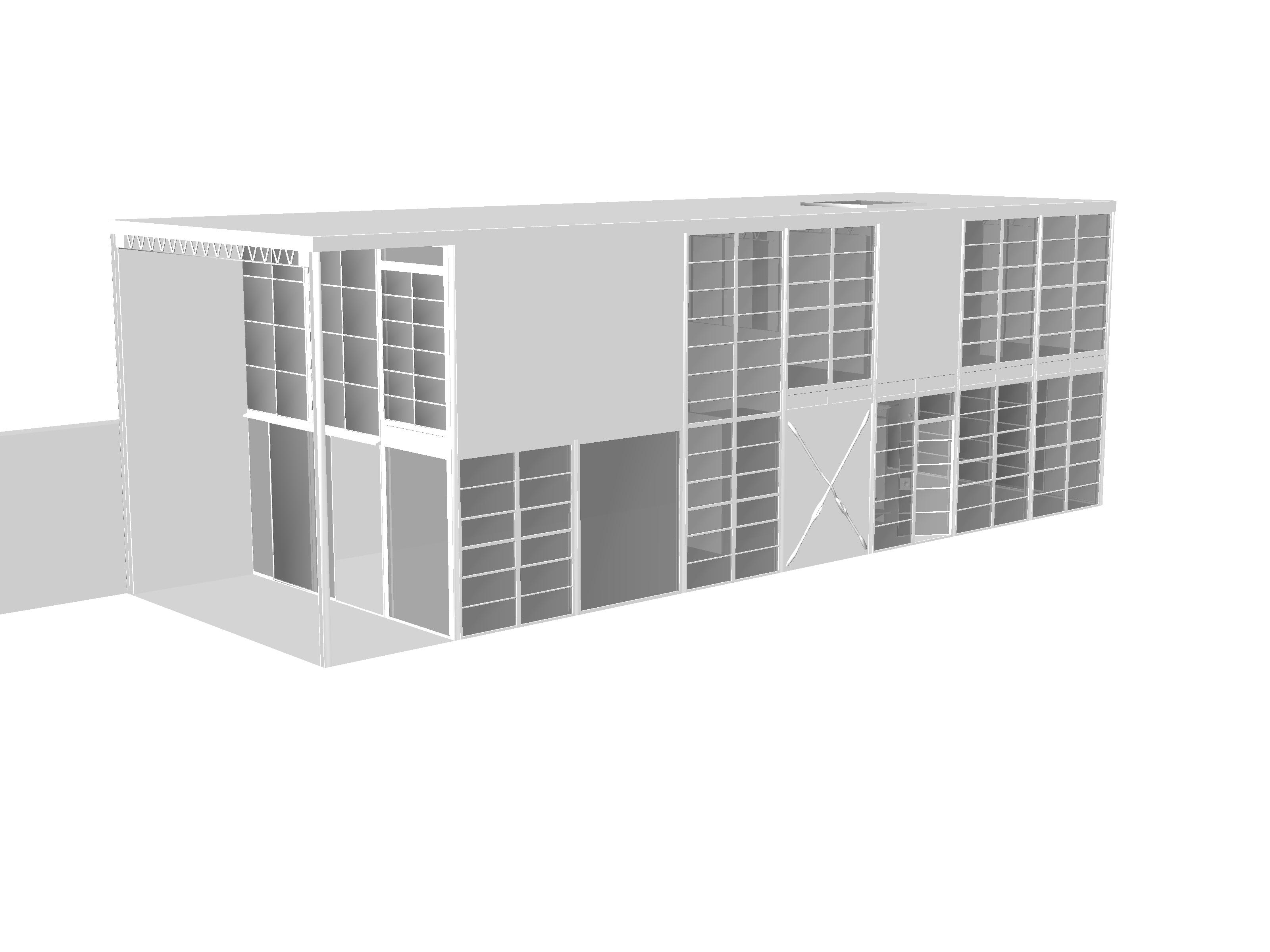 Archivo render exterior casa wikipedia la for Render case