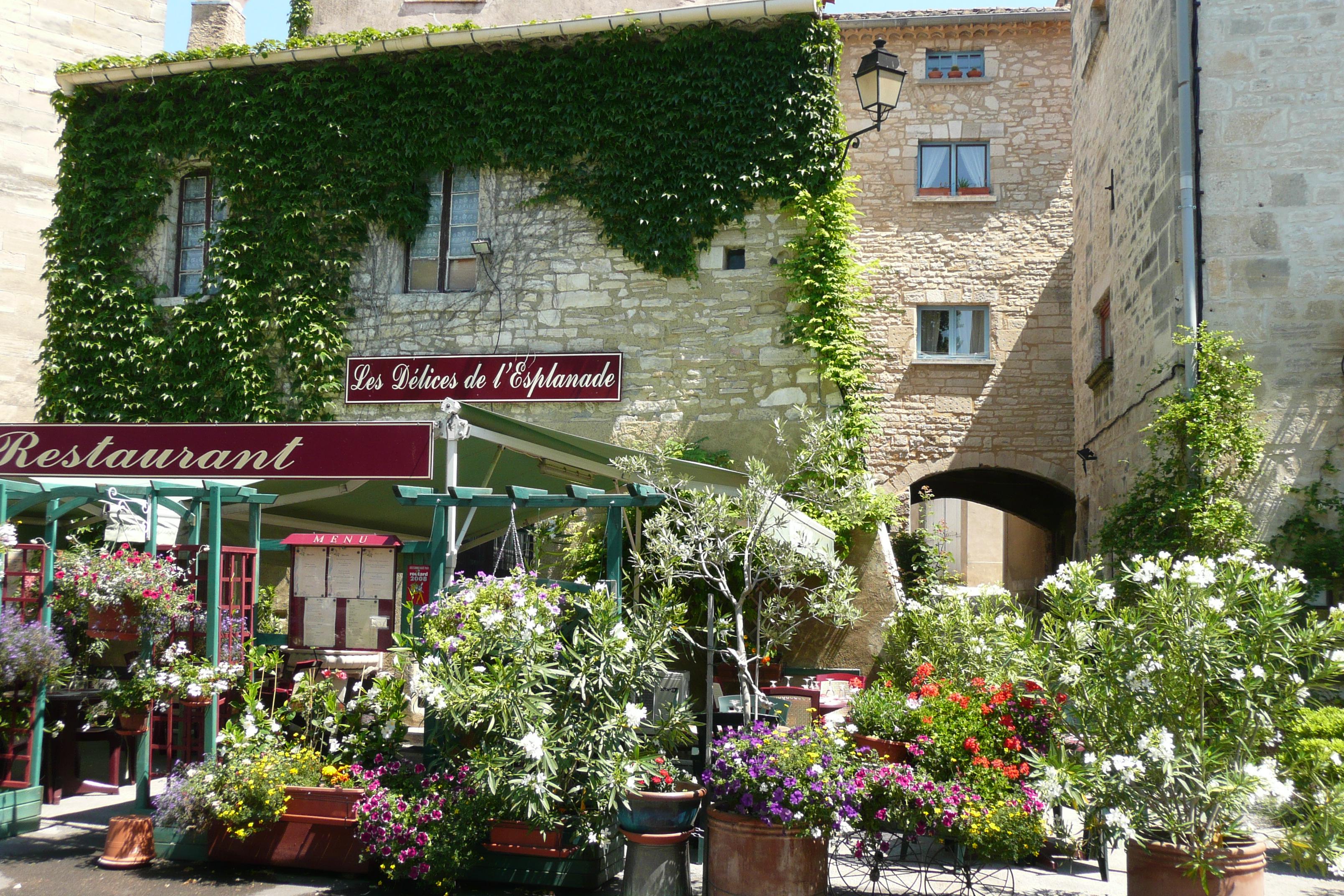 Restaurant Le Bien Aim Ef Bf Bd Etoil  Ef Bf Bd
