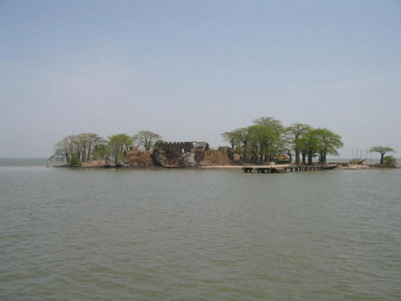 File:river gambia galleryfull