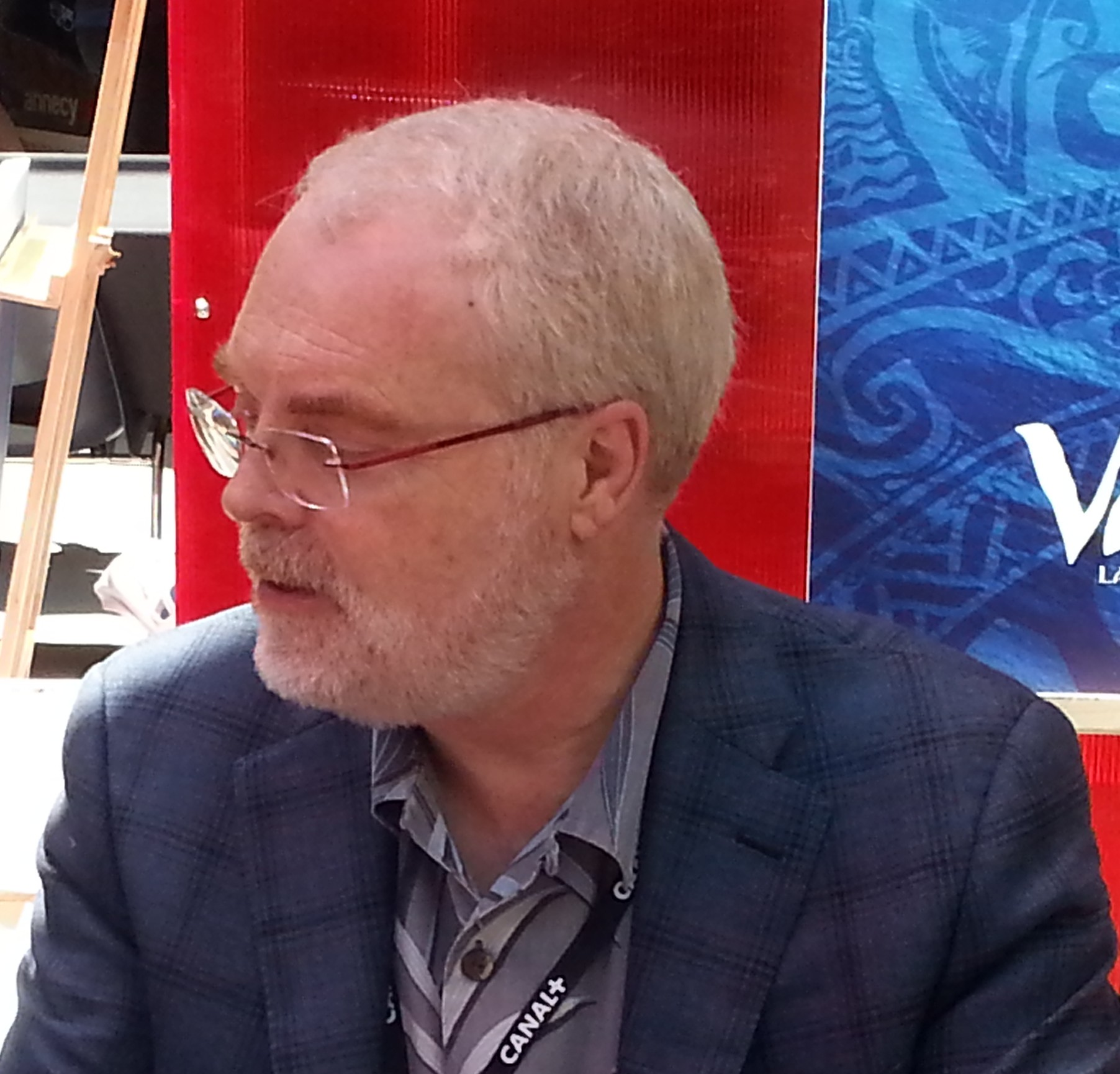 ron clements john muskerron clements john musker, ron clements net worth, ron clements aladdin, ron clements, ron clements imdb, ron clements moana, ron clements and john musker moana, ron clements movies, ron clements and john musker movies, ron clements twitter, ron clements biography, ron clements disney, ron clements and john musker, ron clements contact, ron clements films, ron clements email, ron clements wikipedia, ron clements little mermaid, ron clements and john musker interview, ron clements wiki