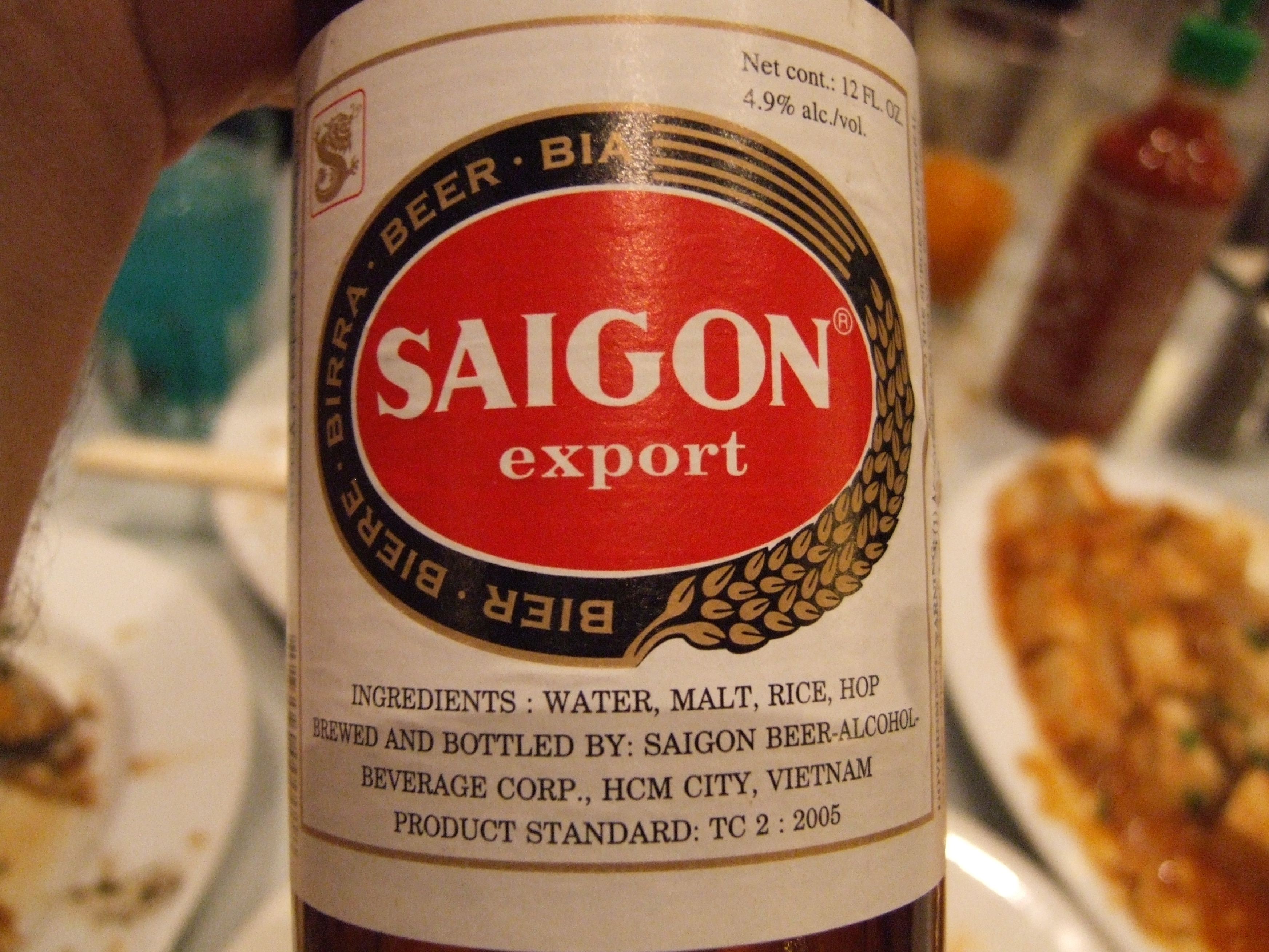 File:Saigon lager beer red label.jpg - Wikimedia Commons