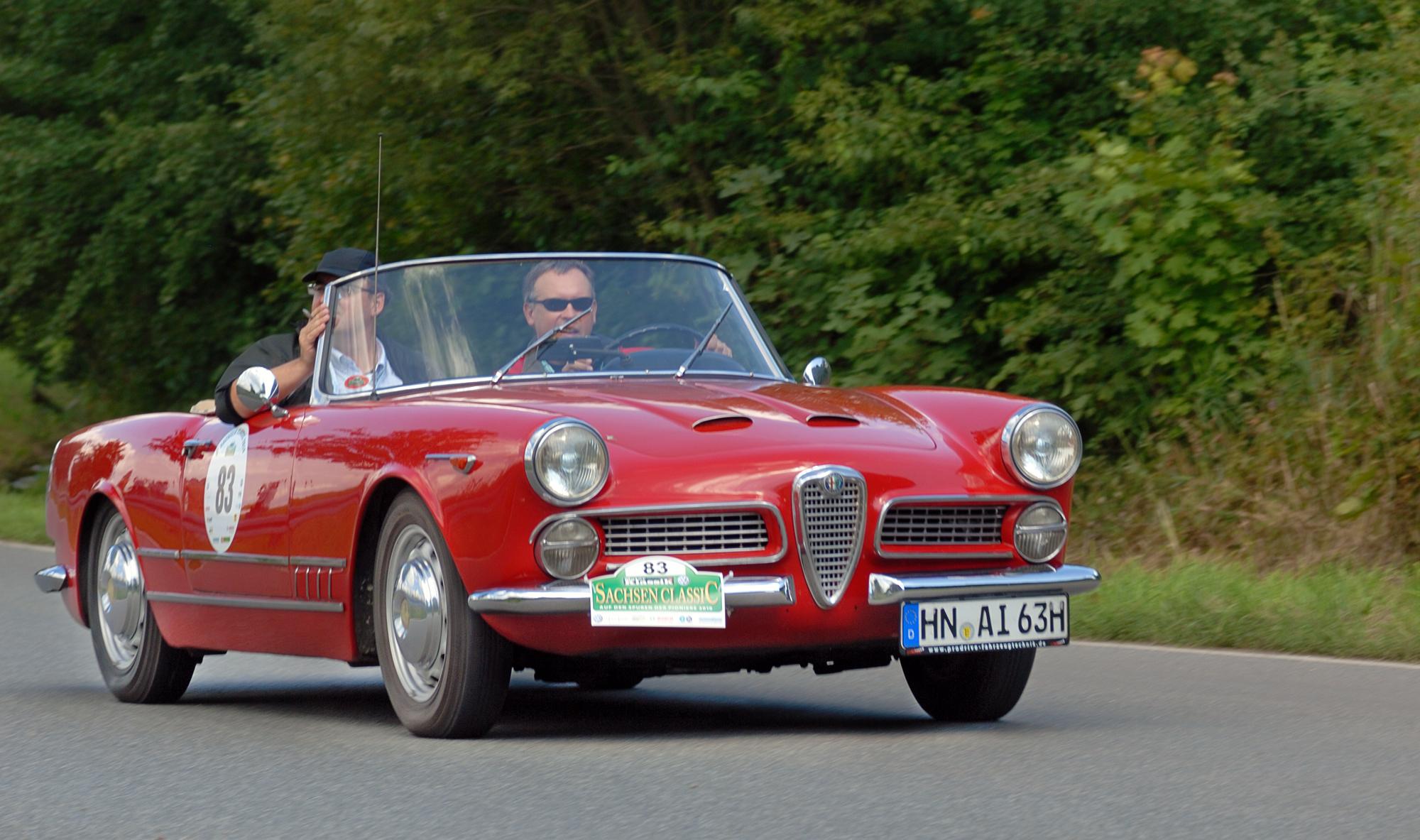 1991 Alfa Romeo Spider besides Custom 2nd Gen Dodge Cummins B6b7f1f51816e210 moreover 2013 Xts in addition 1961 Alfa Romeo Spider Normale 101 also 2012 R8 gt spyder. on 1991 alfa romeo spider for sale