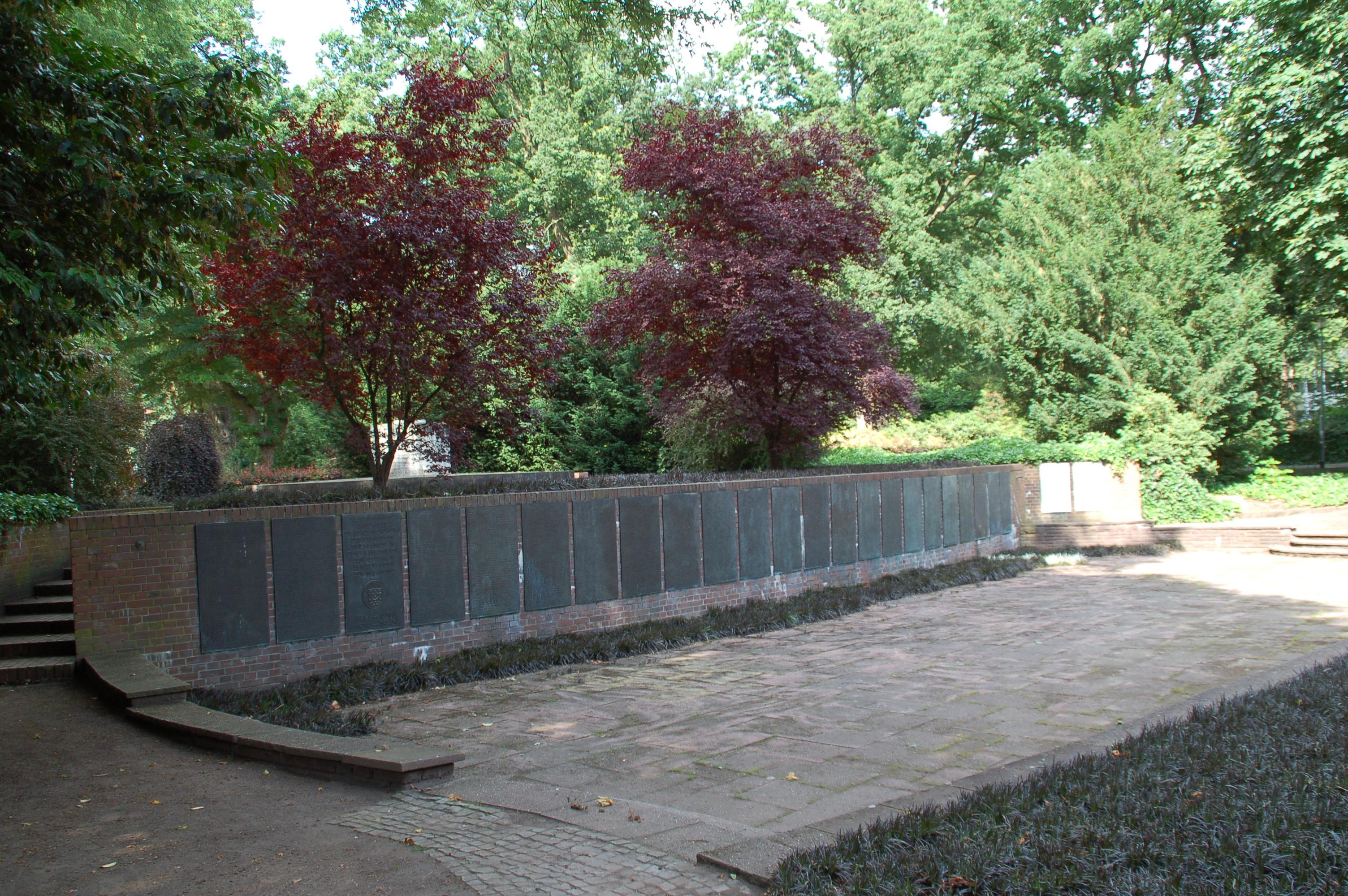 Dateischwarzer Garten 2jpg Wikipedia
