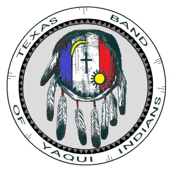 Texas Band Of Yaqui Indians