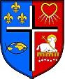 Shield of Bober Bernard.png