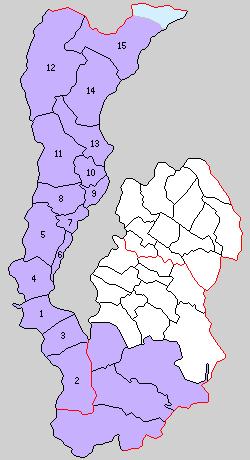 滋賀郡 - Wikipedia