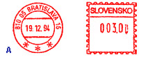 Slovakia stamp type BB7A.jpg