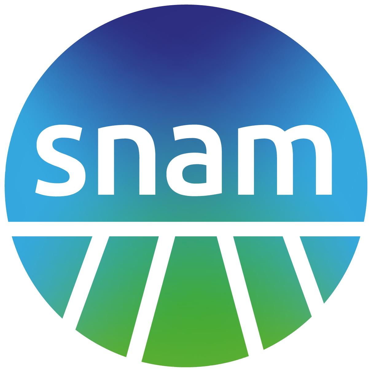 Snam S.p.A.