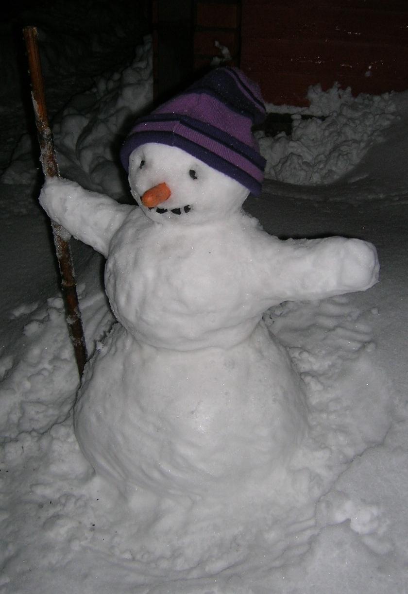 Description Snowman 2009-12-23.jpg