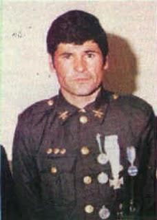 Soldado Conscripto Poltronieri.jpg