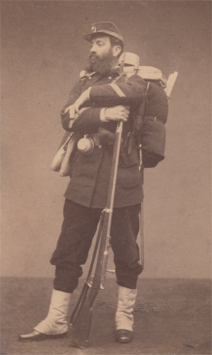 File:Soldier-chassepot.jpg
