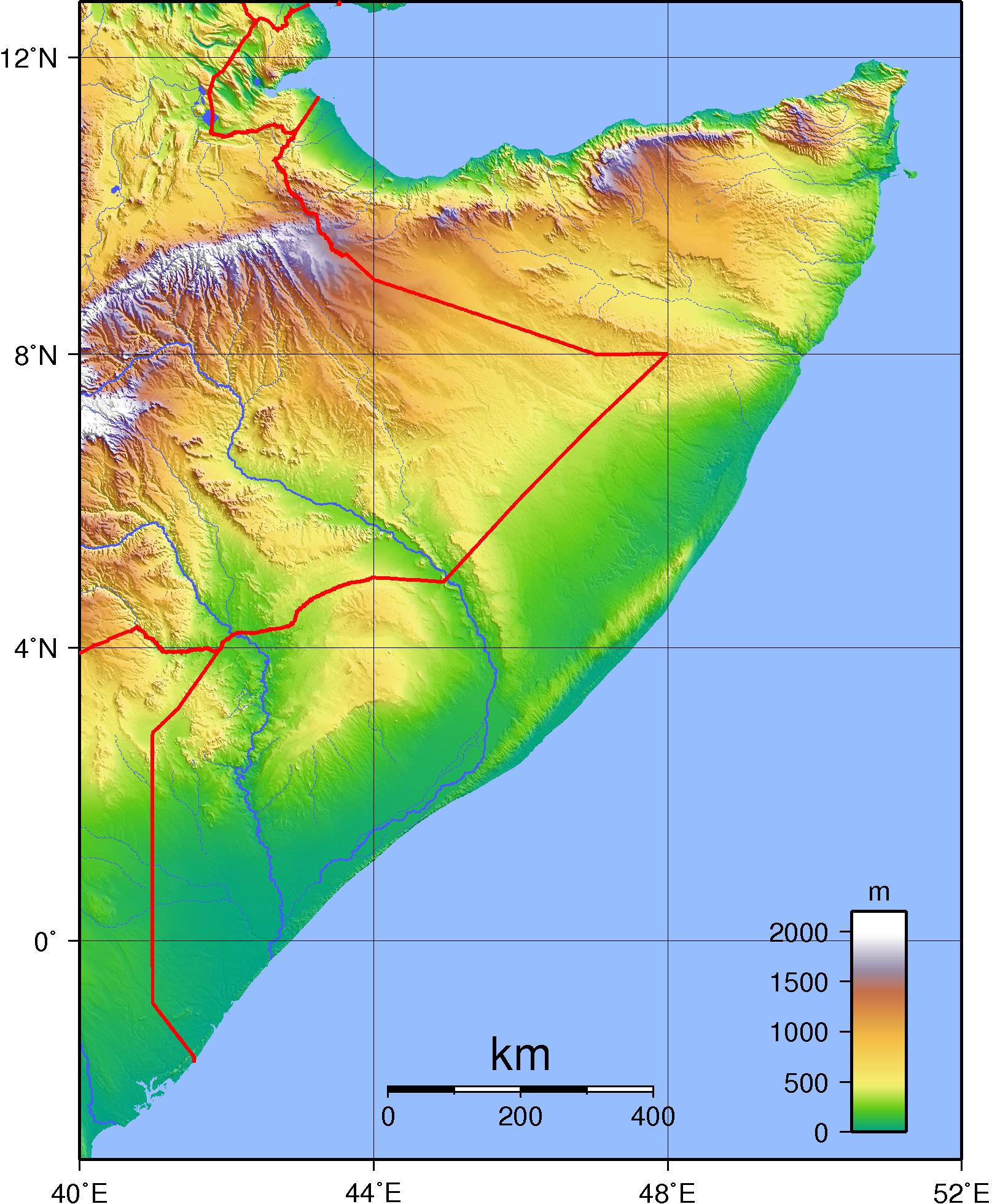 Somalia Topography.png