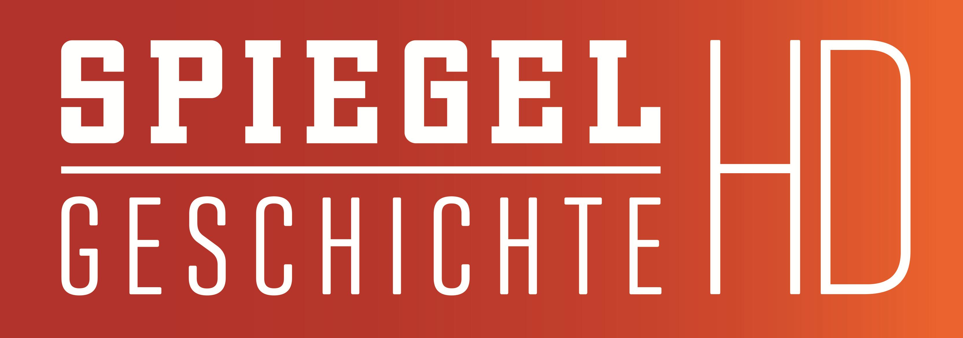 File Spiegel Geschichte Hd Logo 2016 Png Wikimedia Commons