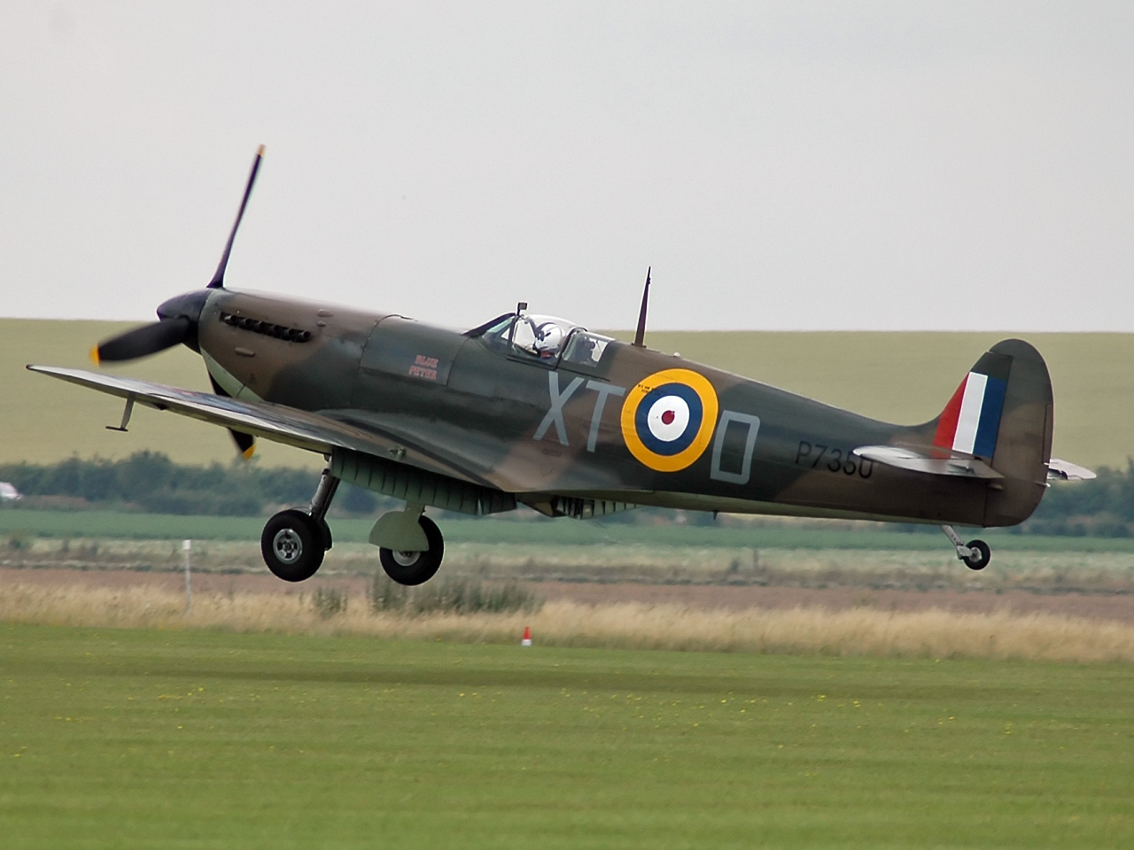 battle of britain day | military wiki | fandom powered by wikia