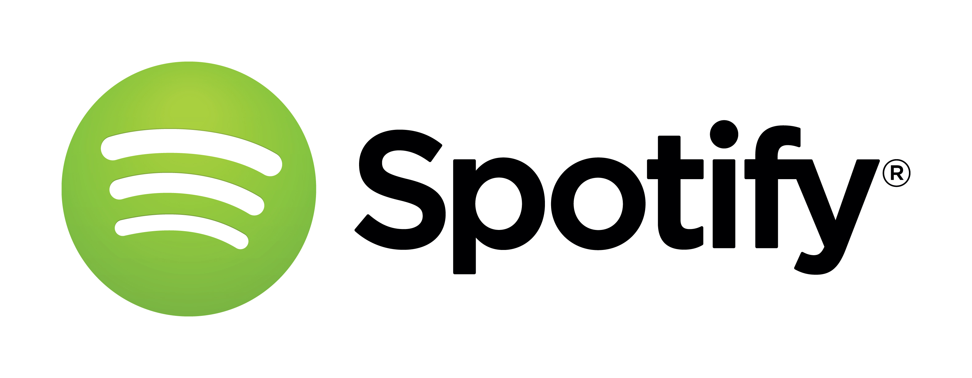 Spotify logo horizontal white.jpg