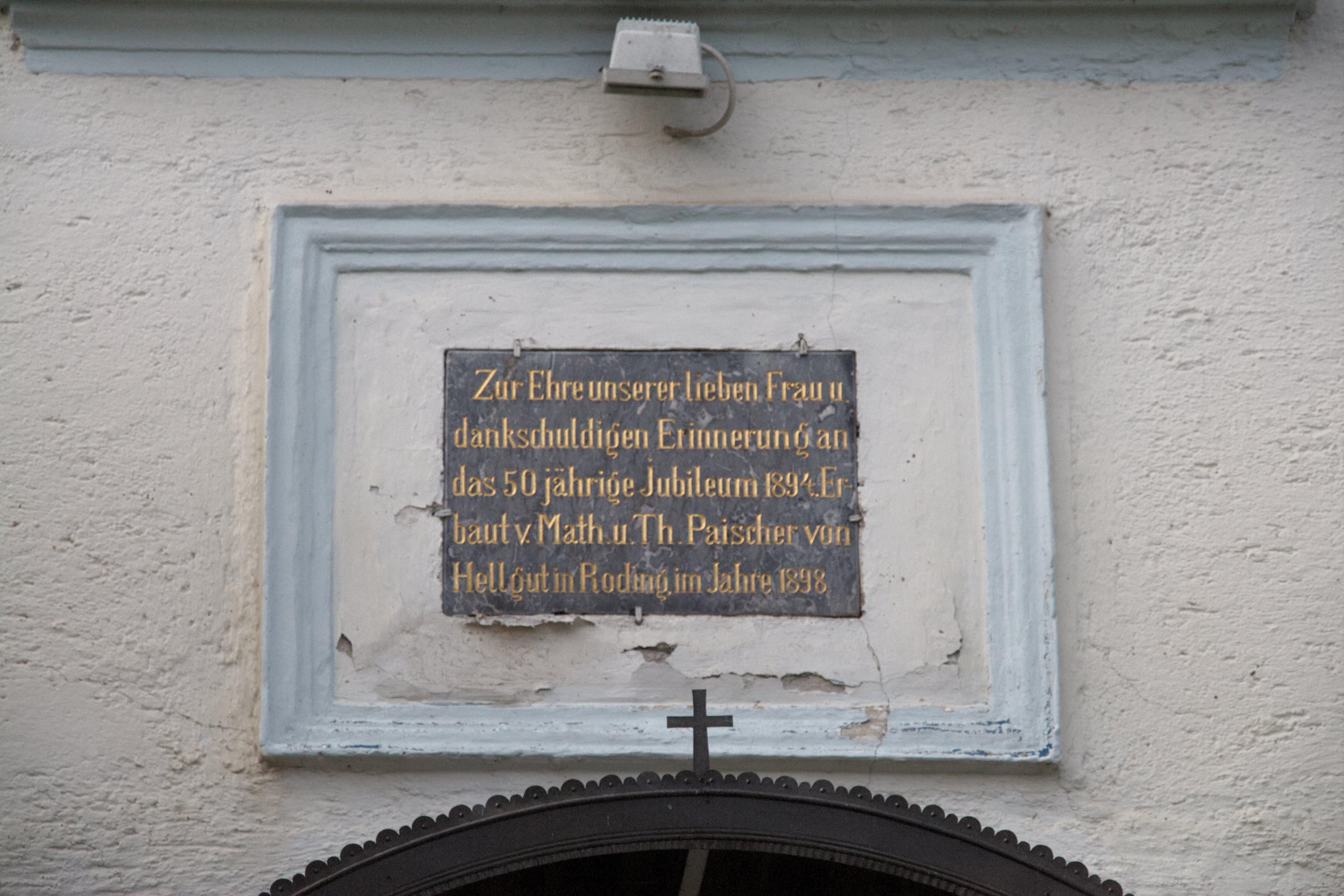Online Chat & Dating Sankt Georgen an der Gusen | Lerne
